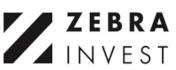 Zebra Invest